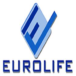 eurolifelogo1-edit