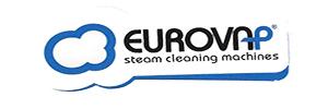 eurovap-eurolife-2